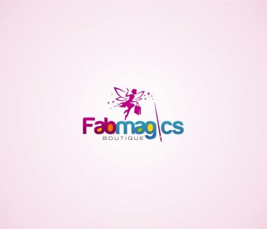 Fabmagic