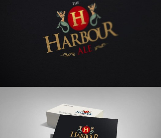 Harbour Ale – UK