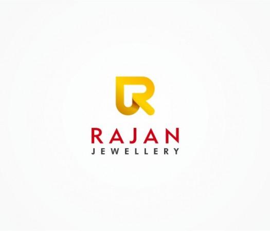 Rajan Jewellery